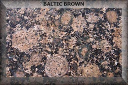 phoca_thumb_l_Baltic Brown.jpg