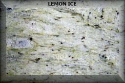 phoca_thumb_l_Lemon Ice.jpg