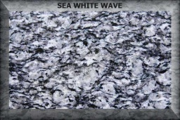 phoca_thumb_l_Sea White Wave.jpg