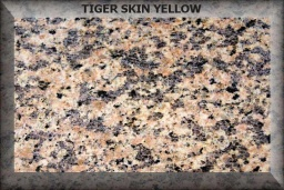 phoca_thumb_l_Tiger Skin Yellow.jpg