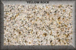 phoca_thumb_l_Yellow Rock.jpg